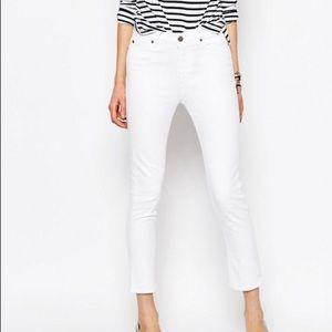 M.i.h. Jeans